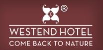 Westend Hotel Matheran