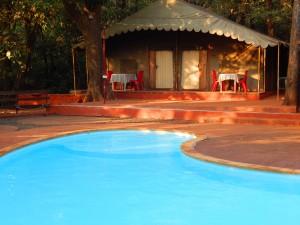 pool-side-tent4